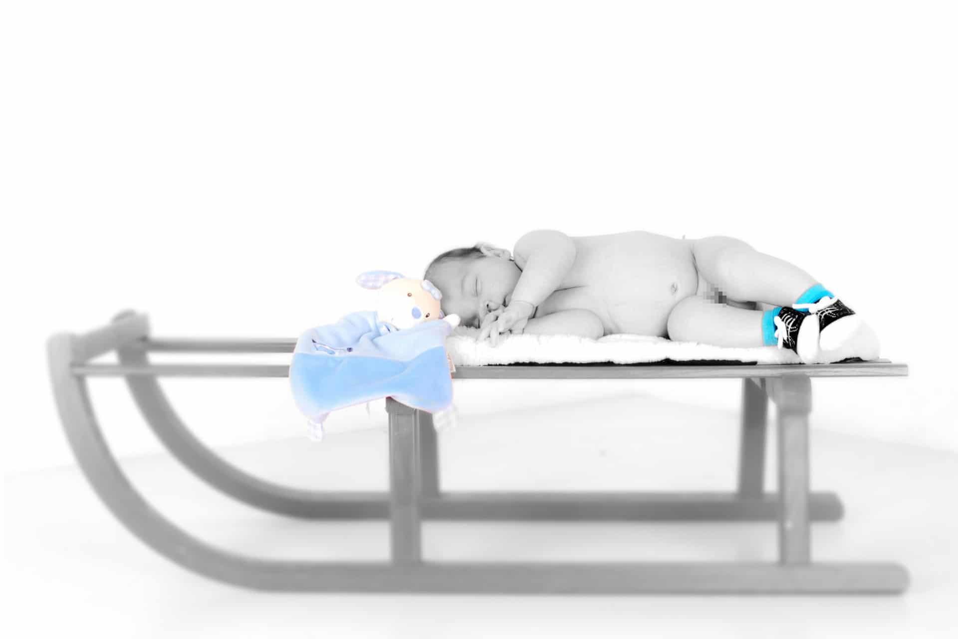 Babyfotos - Babyfotografie – Babyfotograf – Babyshooting Murnau – Foto Stoess