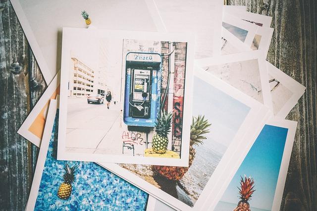 Expressfotos - Sofort Bilder druck - Foto Stoess Murnau