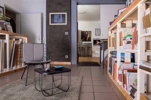 Fine Art Rahmen-Galerie Murnau - Foto Stoess