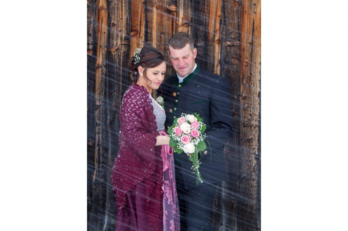 Hochzeitsfotograf Preise und Termine - Hochzeitsfotos Murnau - Hochzeitsfotografie - Foto Stoess
