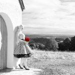 Hochzeitsfotos - Hochzeitsbilder - Foto Stoess Murnau