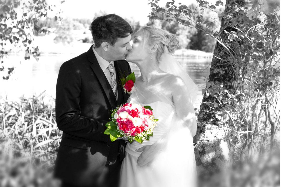 Hochzeitsfotos Murnau - Hochzeitsfotografie - Hochzeitsshooting - Hochzeitsfotograf - Foto Stoess Murnau