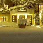 Hotelfotografie - Ferienwohnung Fotografie - Foto Stoess Murnau