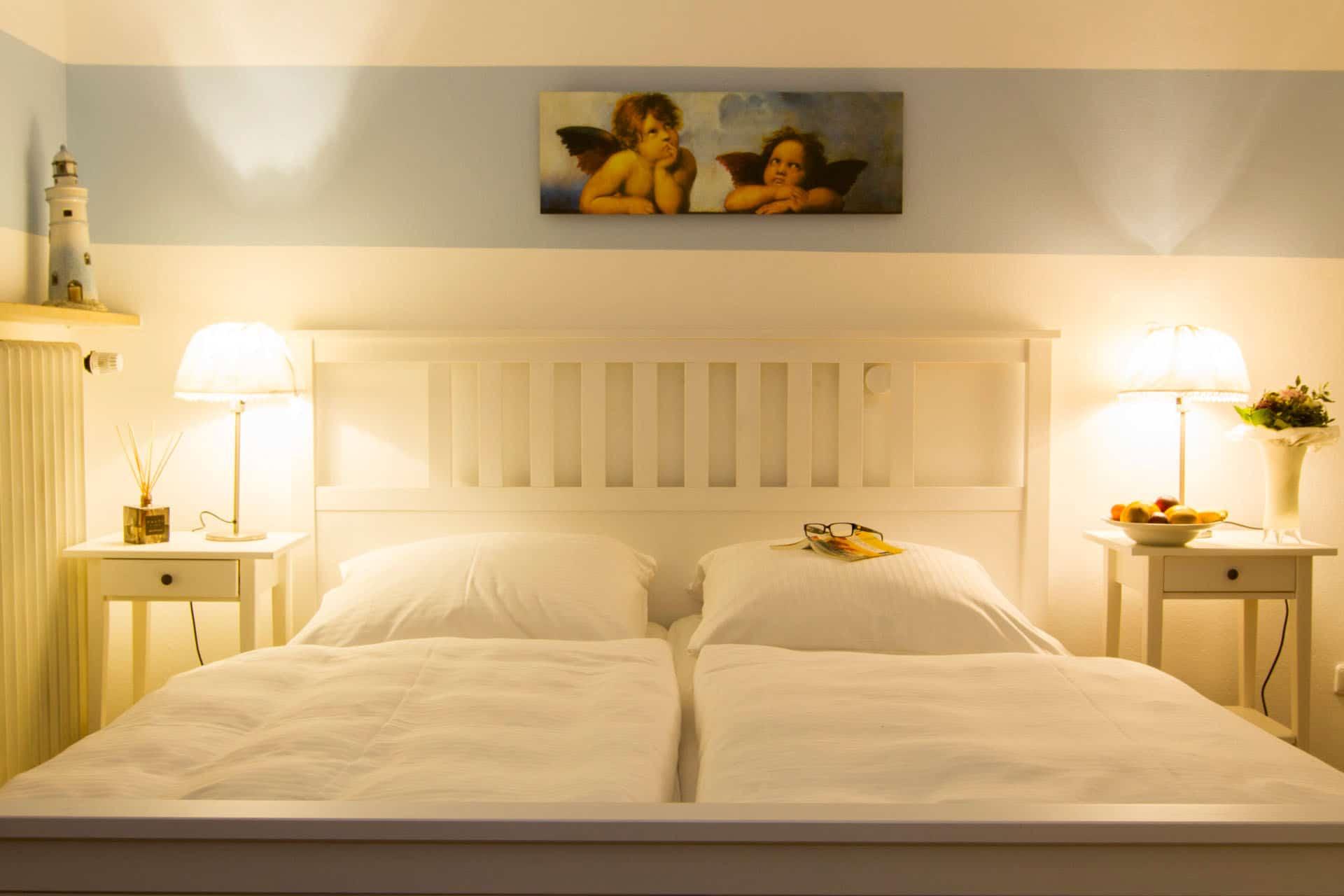 Hotelfotos - Hotelfotografie - Ferienwohnung Fotografie - Foto Stoess Murnau-1