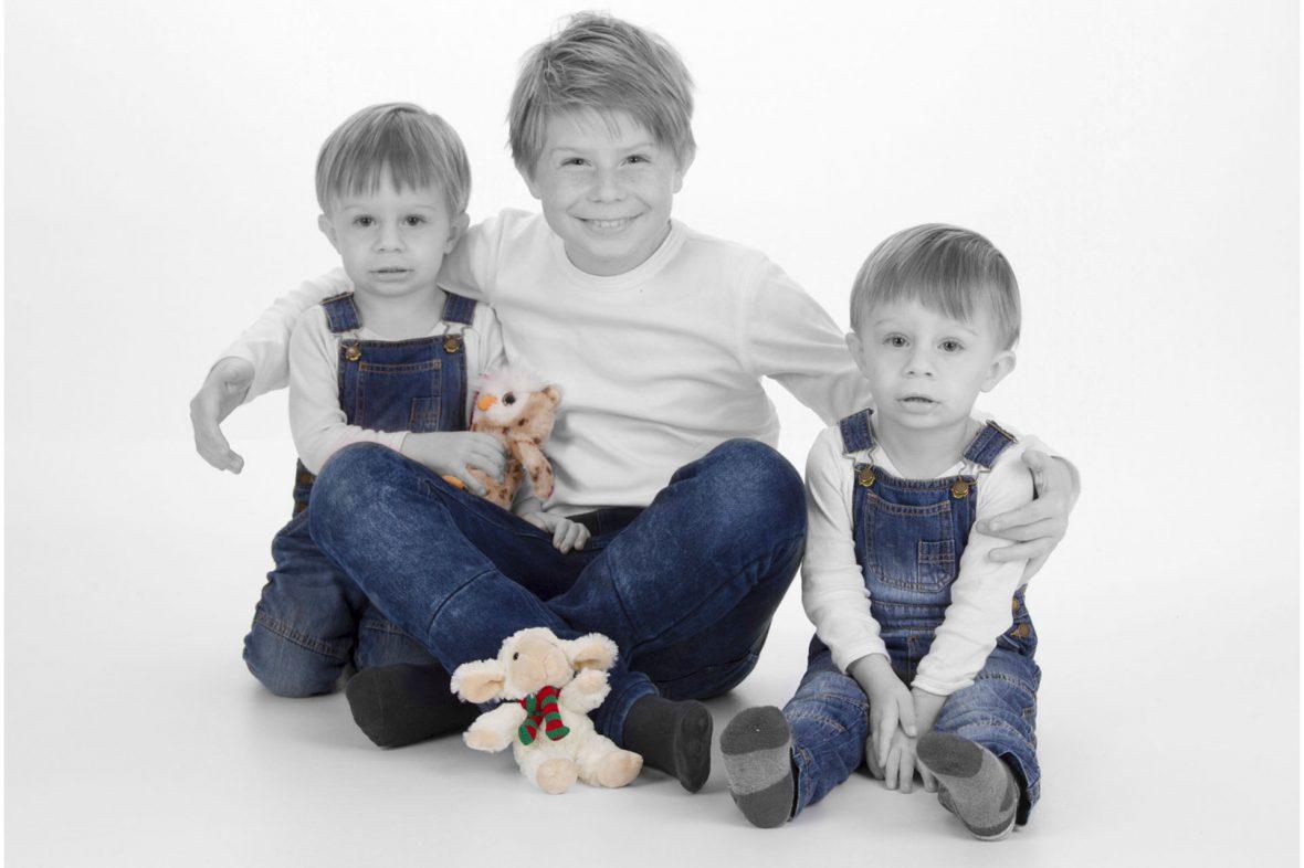 Kinder-Shooting Murnau - Kinderfotos - Kinderfotografie - Kinderfotograf - Foto Stoess-1