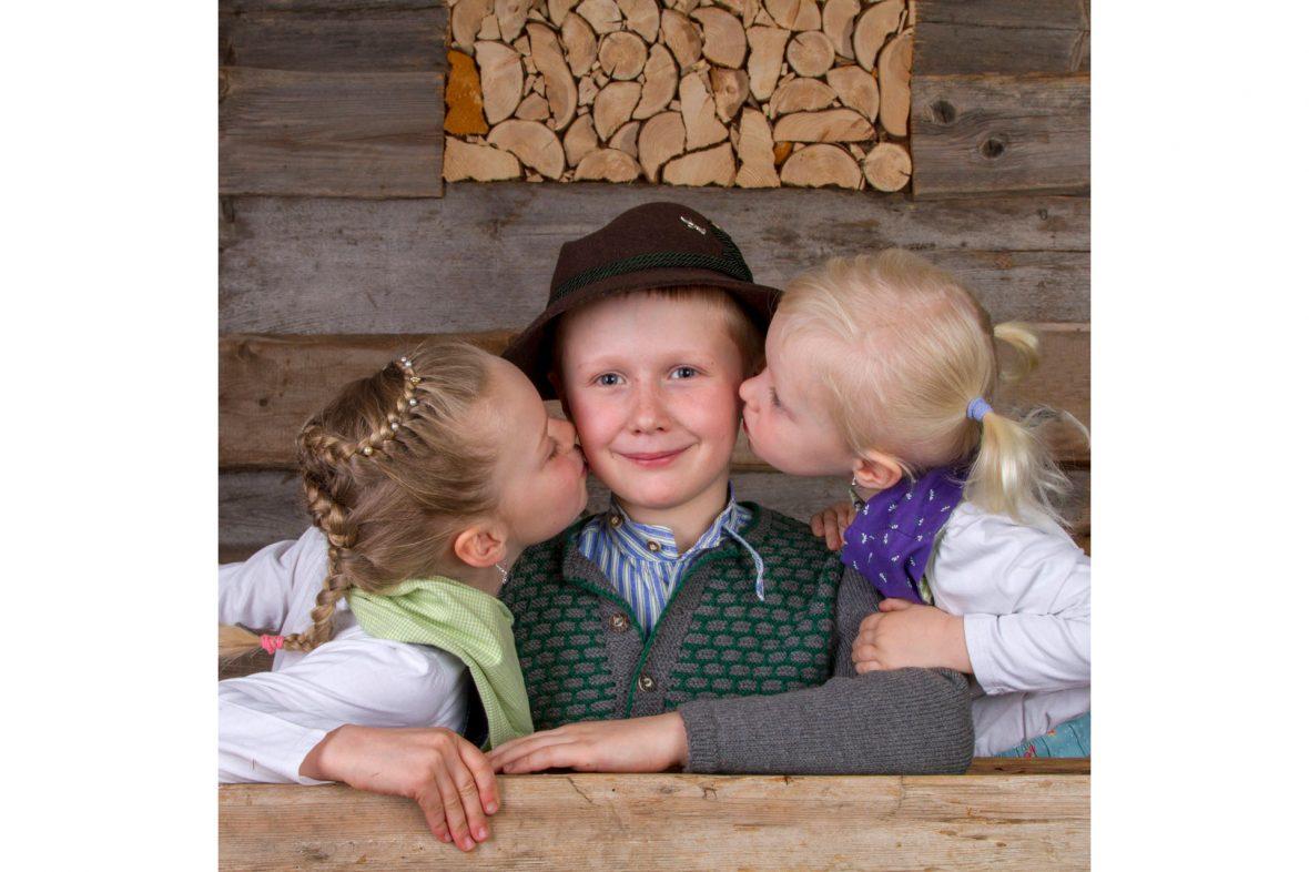 Kinderfotograf Murnau - Kinder-Shooting - Kinderfotos - Kinderfotografie - Foto Stoess-1