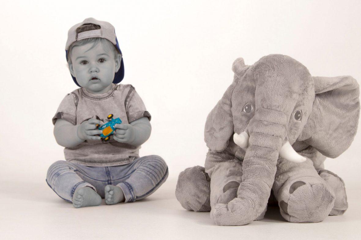 Kinderfotos - Kinderfotografie Murnau - Kinderfotograf - Kinder-Shooting - Foto Stoess-1