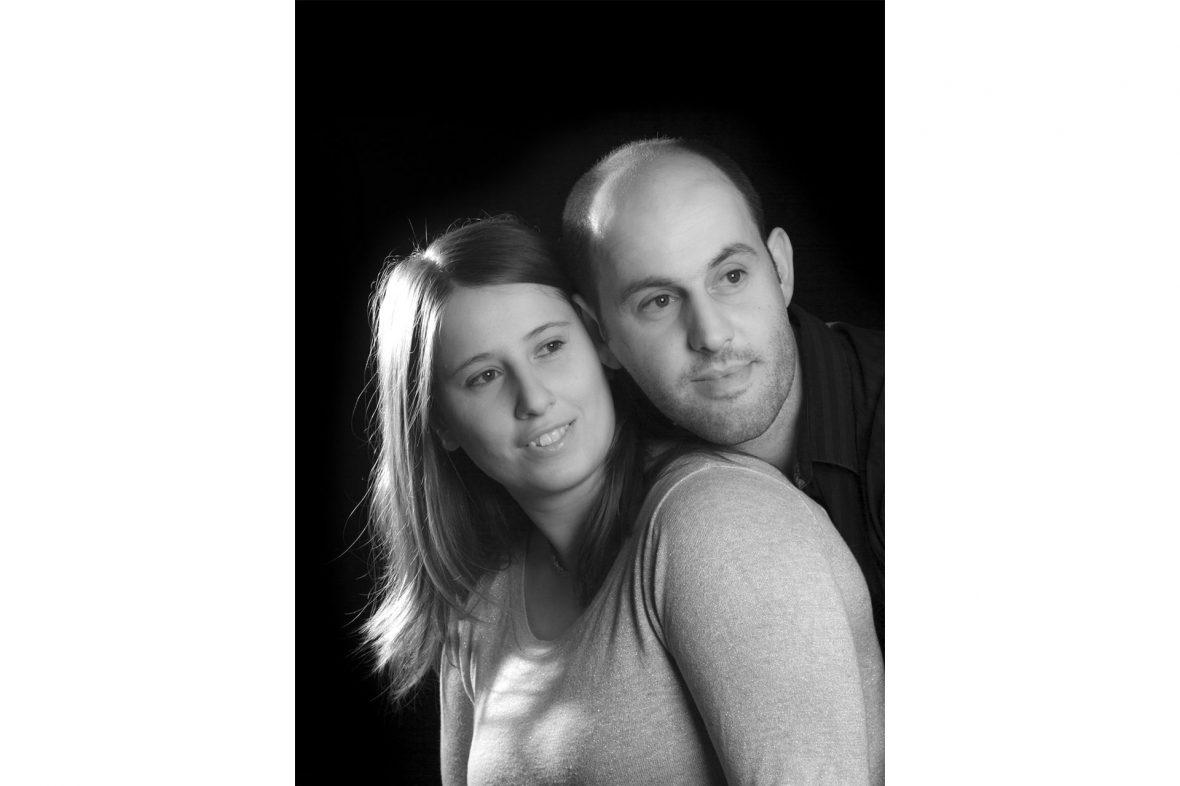 Paarshooting - Paarfotos - Paarfotografie - Paarfotograf Murnau - Foto Stoess-1