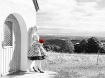 Hochzeitsfotos - Foto Stoess - klein