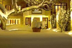 Hotelfotos - Hotelfotografie - Ferienwohnung Fotografie - Hotelfotograf Murnau - Foto Stoess- klein