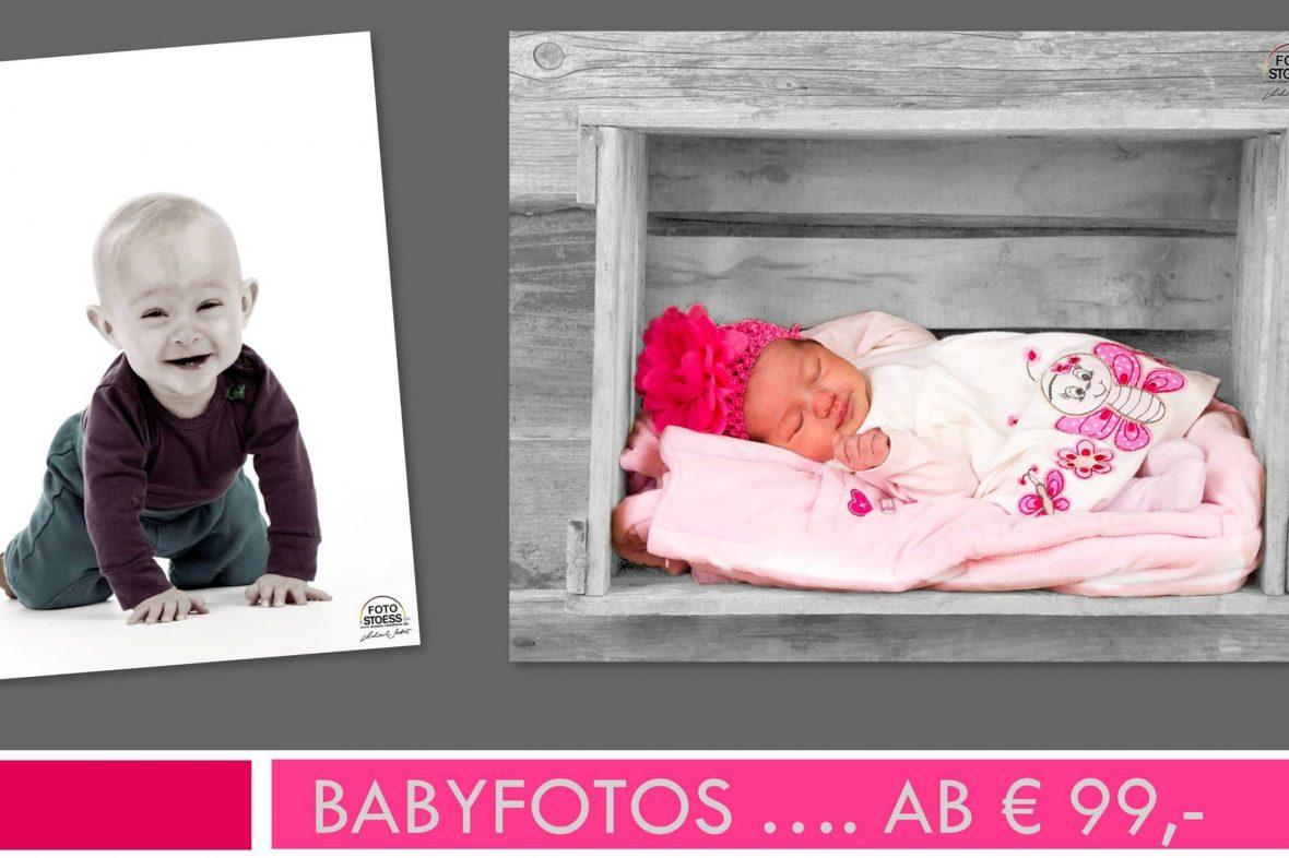 Babyfotos Babyfotografie Babyfotograf Babyshooting Murnau Foto Stoess 026