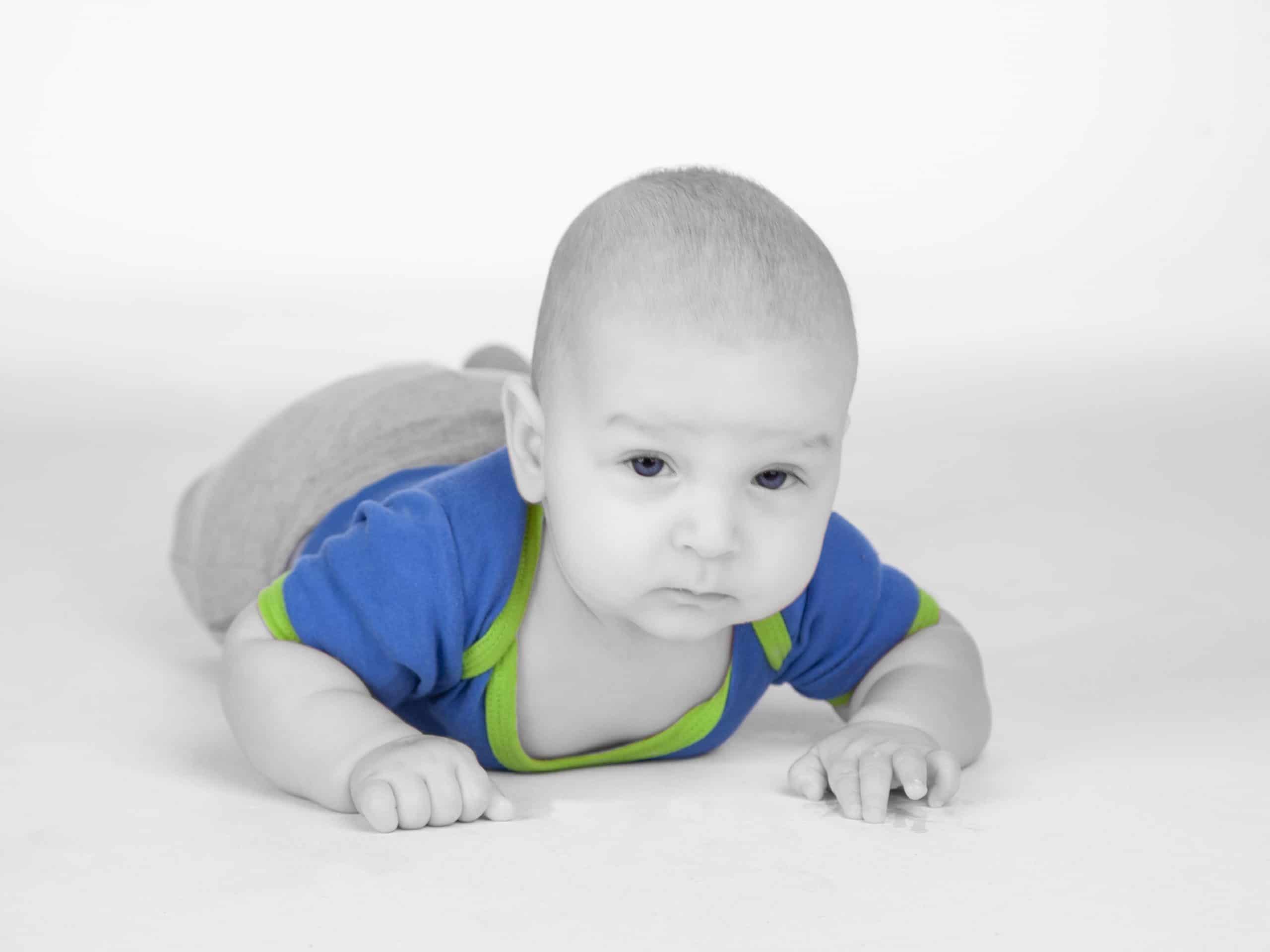 Babyfotos - Babyfotografie - Babyshooting Murnau Foto-Stoess-001
