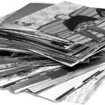 papierfotos
