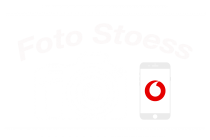 Logo-Foto-Stoess-weiß